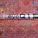p2 eye Q eye shadow pen, Farbe: 030 chicco