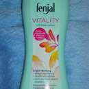 fenjal Vitality Lift Body Lotion