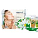 Herbacin Gesichts- und Handpflege Set