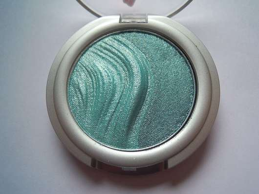 essence 3D eyeshadow, Farbe: 06 irresistible mermaid kiss