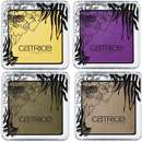 """Limited Edition """"Glamazona"""" by CATRICE"""