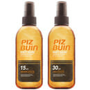 PIZ BUIN® Wet Skin Transparent Sun Spray
