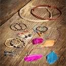 Remington: Mit modischen Haar-Accessoires zum perfekten Finish