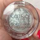 Catrice Soft Baked Eye Shadow, Farbe: C02 Play It Blue (LE)