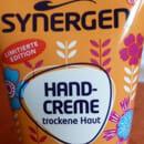 "Synergen Handcreme ""sweet dreams"" (LE)"