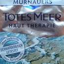 Murnauers Totes Meer Haut Therapie Totes Meer Maske