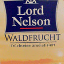 Lord Nelson Waldfrucht Früchtetee