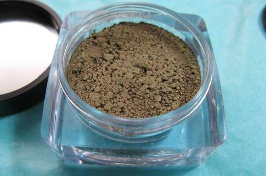 Astor 24h Perfect Stay Waterproof Vibrant Eyeshadow, Farbe: 120 Eternal Bronze