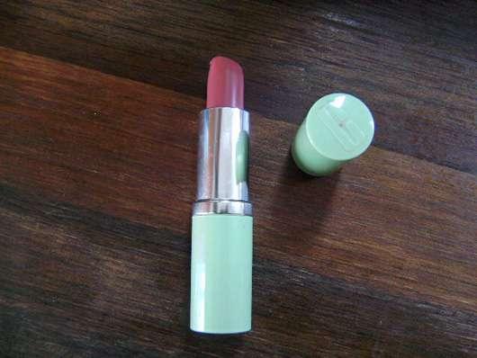 Clinique Long Last Lipstick Soft Shine, Farbe: 12 Blushing Nude