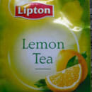 Lipton Lemon Tea