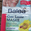 Balea Gute Laune Maske (LE)