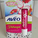 Aveo Lippenpflege Pitaya (LE)