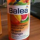 Balea Brazil Mango Bodyspray (LE)