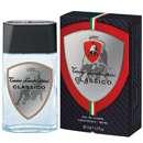 Tonino Lamborghini CLASSICO