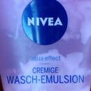 Nivea Auqa Effect Cremige Wasch-Emulsion