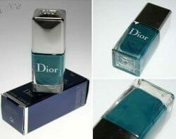 Produktbild zu Dior Vernis – Farbe: 704 Nirvana