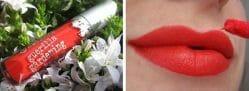 Produktbild zu essence guerilla gardening lip cream – Farbe: 02 floral glam (LE)