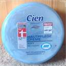Cien Bodycare Hautpflege Creme Soft