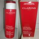 Clarins Lift Minceur Anti-Capitons