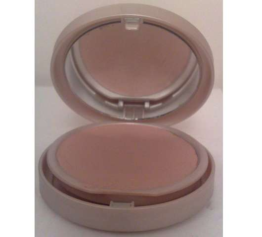 <strong>LOGONA</strong> Make-up Perfect Finish - Nuance: 02