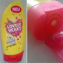 duschdas young style Lovely Heart Duschgel