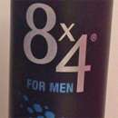 8×4 For Men Markant Deospray