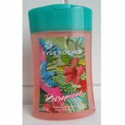 Produktbild zu Yves Rocher Retropical Dusch-Shampoo (LE)