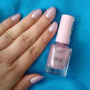 p2 sand style polish, Farbe: 010 adorable