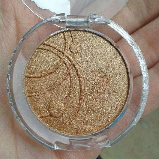 essence eyeshadow, Farbe: 65 skeye & sand