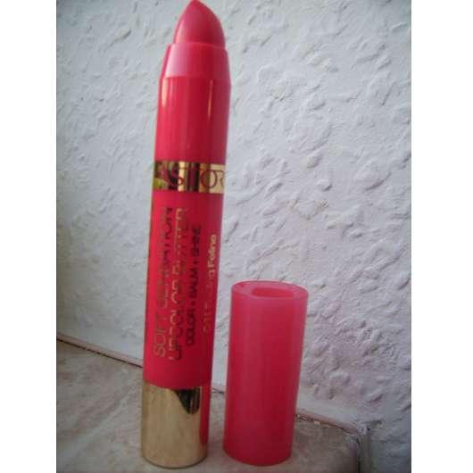 ASTOR Soft Sensation Lipcolor Butter, Farbe: 011 Feeling Feline