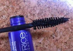 Produktbild zu Catrice Allround Mascara Ultra Black
