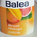 Balea Brazil Mango Dusche (LE)