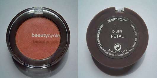 beautycycle colour blush, Farbe: petal