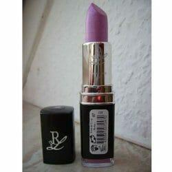 Produktbild zu Rival de Loop Creamy Lipstick – Farbe: 47