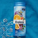 Balea Fiji Passionfruit Dusche (LE)
