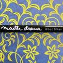 Maybelline Master Drama Khôl Liner, Farbe: Ultra Black