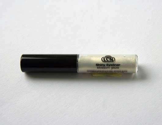<strong>LCN</strong> Shiny Eyeliner - Farbe: blossom glaze (LE)