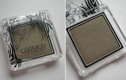 Catrice Absolute Eye Colour, Farbe: C04 cARMOURflage (LE)