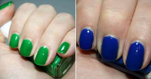 essie Nagellack, Farbe: shake your $$ maker & bouncer, it's me (LE)