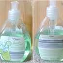 Ombia Bath Handwaschgel Geruchsneutralisierend