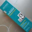 John Frieda Luxurious Volume Mehr-Haar-Gefühl Styling Spray