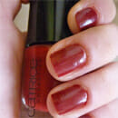 Catrice Ultimate Nail Lacquer, Farbe: 25 Robert's Red Ford