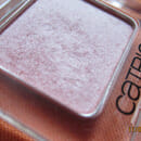 Catrice Absolute Eye Colour, Farbe: 540 Rose Marie's Baby
