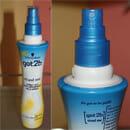 Schwarzkopf got2b Strand Nixe Texturierendes Salz-Spray