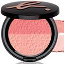 agnès b. Blushes & Pinsel