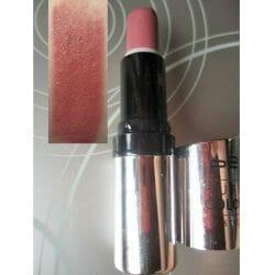 Produktbild zu p2 cosmetics pure color lipstick – Farbe: 011 Via Medici
