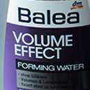 Balea Volume Effect Forming Water