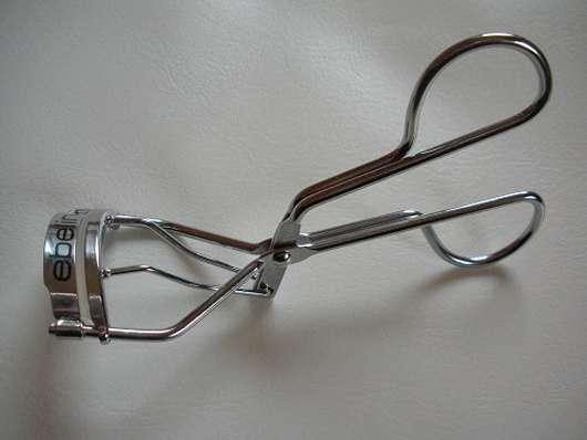 ebelin Wimpernformer (mit Ersatzgummi)