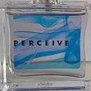 Avon Perceive Eau de Parfum