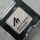 Manhattan Multi Effect Eyeshadow, Farbe: 101C Ice Eyes Baby